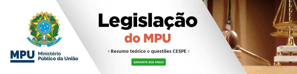 MPU 04set2018