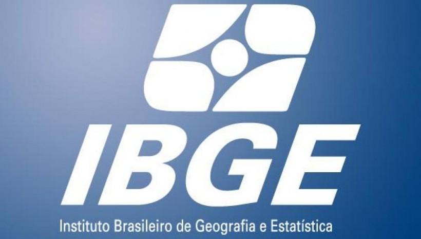 IBGE encerra inscrições hoje