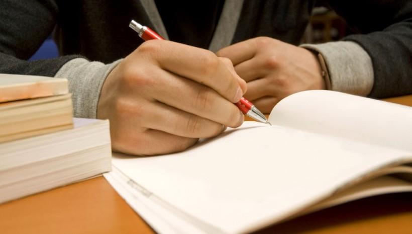 Concentração nos Estudos!