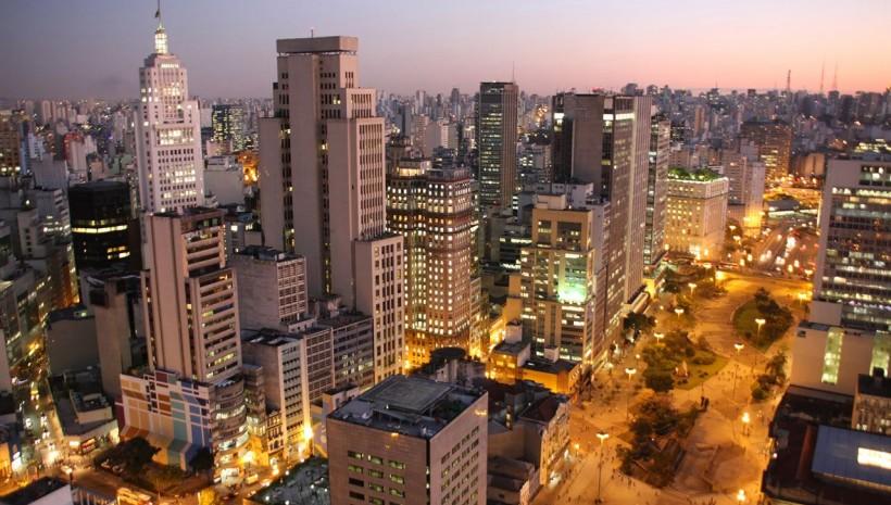 Matemática Financeira  Para o ISS/São Paulo: Curso no Ar!