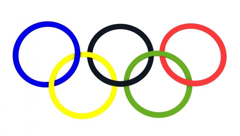Jogos Olímpicos, Paralímpicos e Estudolímpicos!
