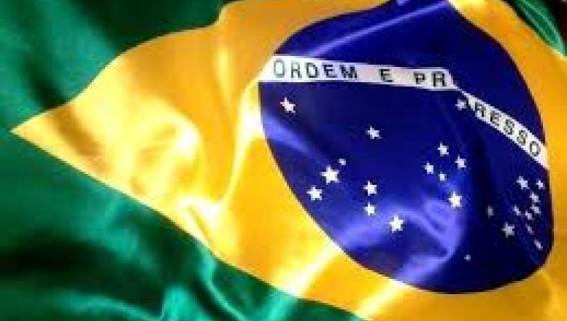 O Futuro do Serviço Público no Brasil!